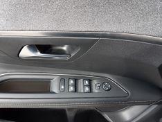 Peugeot 3008 GT Line 1,6 PureTech 180k EAT8