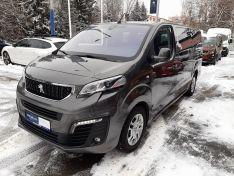 Peugeot Traveller Business L3 2.0 BlueHDi 150k BVM6