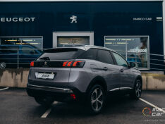 Peugeot 3008 ALLURE PACK 1.5 BlueHDi 130k EAT8