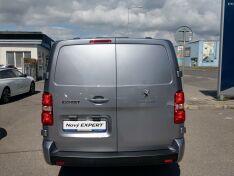 Peugeot Expert Polopresklenný PREMIUM  L3H1 2.0 BlueHDi 150 S&S BVM6