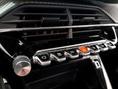 Peugeot 208 208 Active Pack 1.2 PureTech 100k BVM6