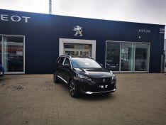 Objavte viac informácií o vozidle Peugeot 5008 NEW 5008 Allure Pack 130k, EAT8