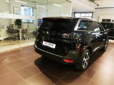 Peugeot 5008 NEW 5008 Allure Pack 130k, EAT8