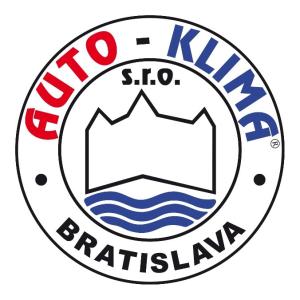 AUTO-KLIMA® Bratislava s.r.o.
