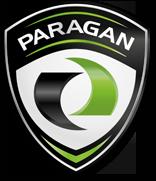 PARAGAN